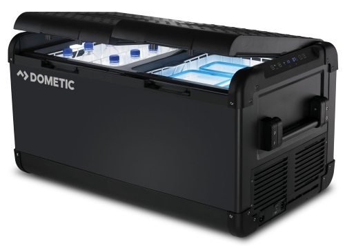 Dometic Waeco CoolFreeze CFX95DZ2 Portable Compressor Fridge Freezer Cool Box