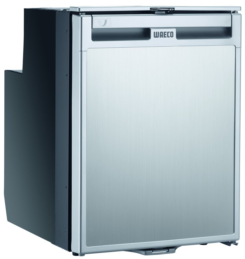 Waeco-crx50-fridge