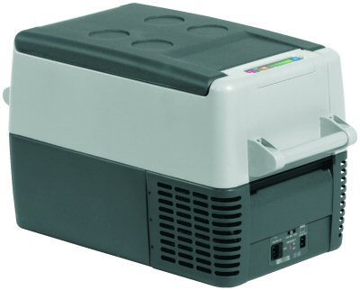 waeco tropicool tc-35 cool box