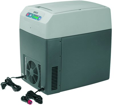 waeco tropicool tc-21 cool box