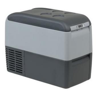Waeco Cdf26 Coolfreeze Portable Fridge Freezer Cool Box