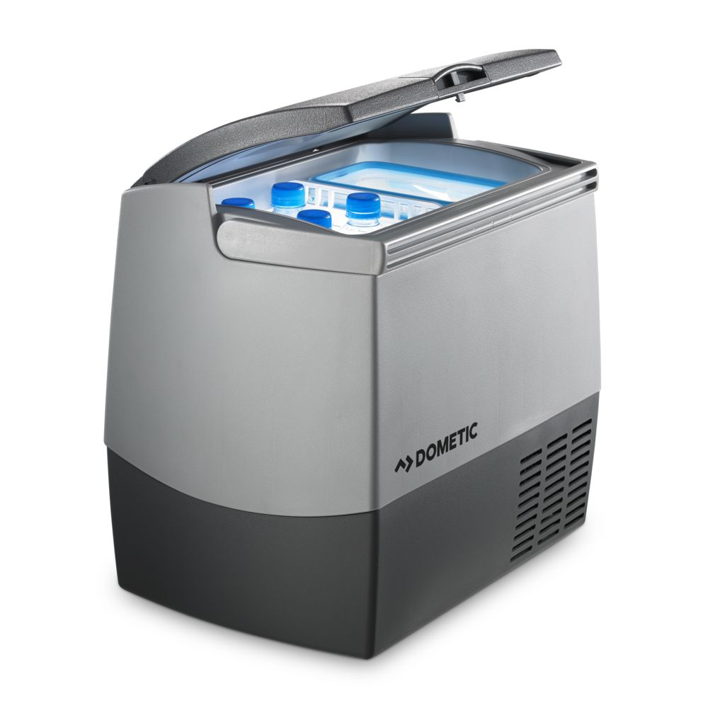 dometic cdf18 portbale coolbox