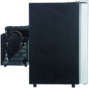 Weaco CRP40 Marine Fridge