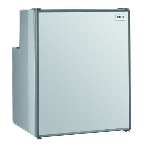 waeco coolmatic mdc-65 camping fridge