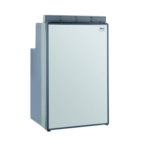 waeco coolmatic mdc-90 camping fridge